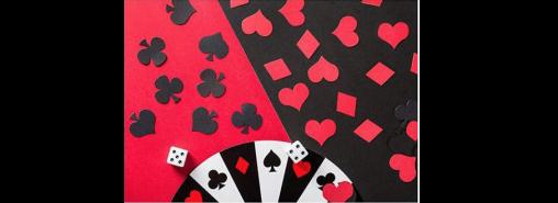 Турнир по фановому покеру