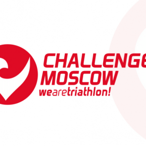 Challenge Moscow